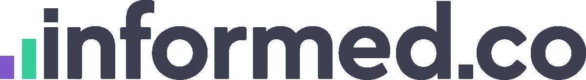 informed.co - Online Arbitrage - Sellerspaceship.com