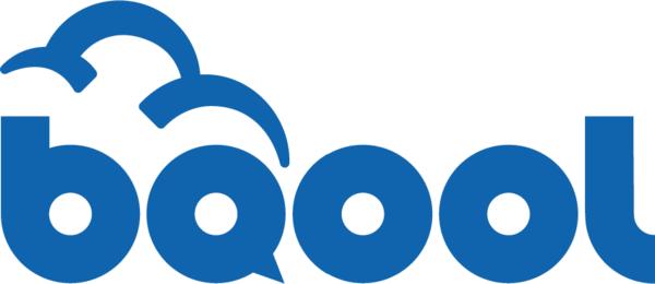 BQool - Online Arbitrage - Sellerspaceship.com