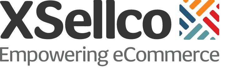 XSellco - Online Arbitrage - Sellerspaceship.com