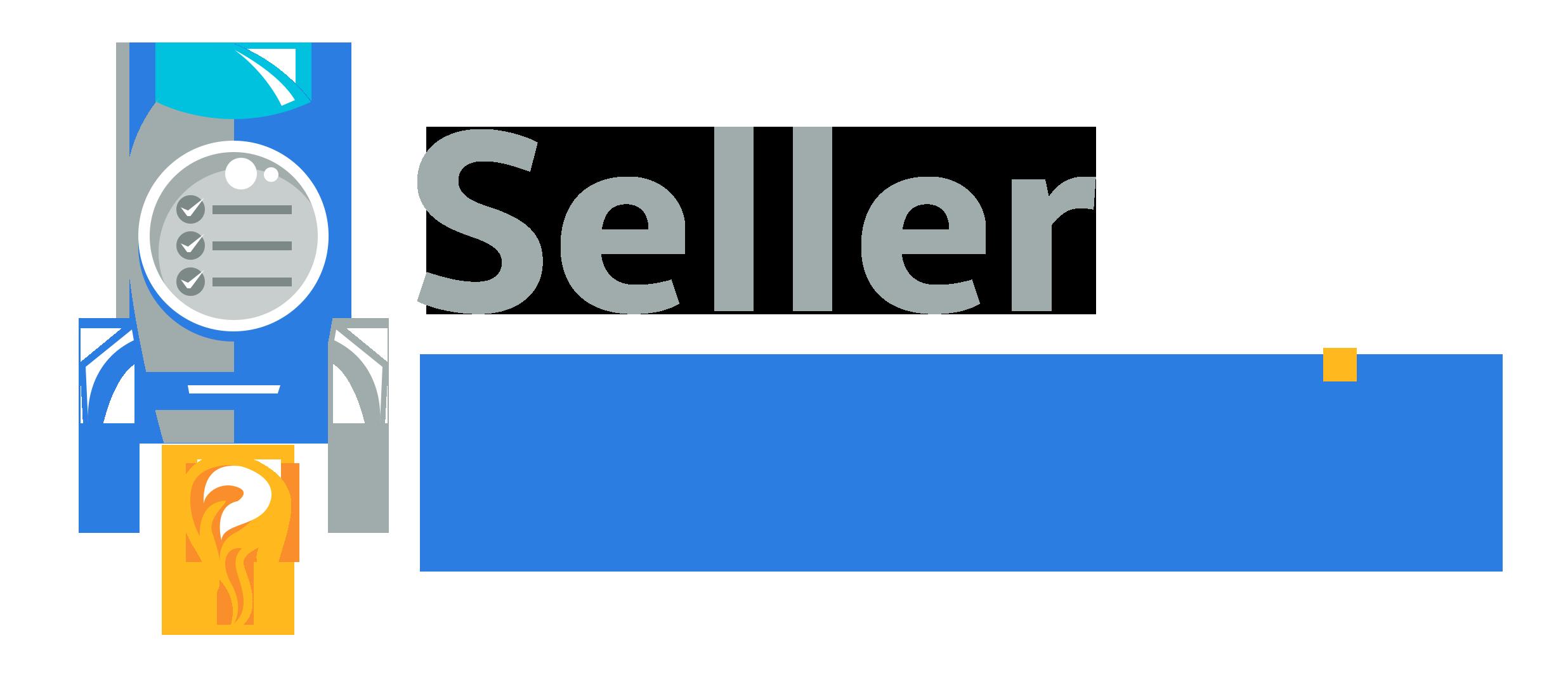 Seller Spaceship