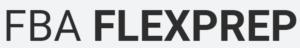 FBA FlexPrep - Prep Company - Sellerspaceship.com