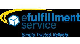 efulfillment Service - Prep Company - Sellerspaceship.com
