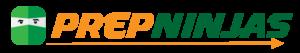 Prep Ninjas - Prep Company - Sellerspaceship.com