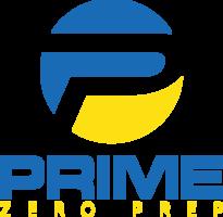 Prime Zero Prep - Prep Company - Sellerspaceship.com