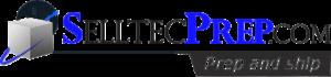Selltec Prep - Prep Company - Sellerspaceship.com