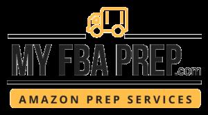My FBA Prep - Prep Company - Sellerspaceship.com
